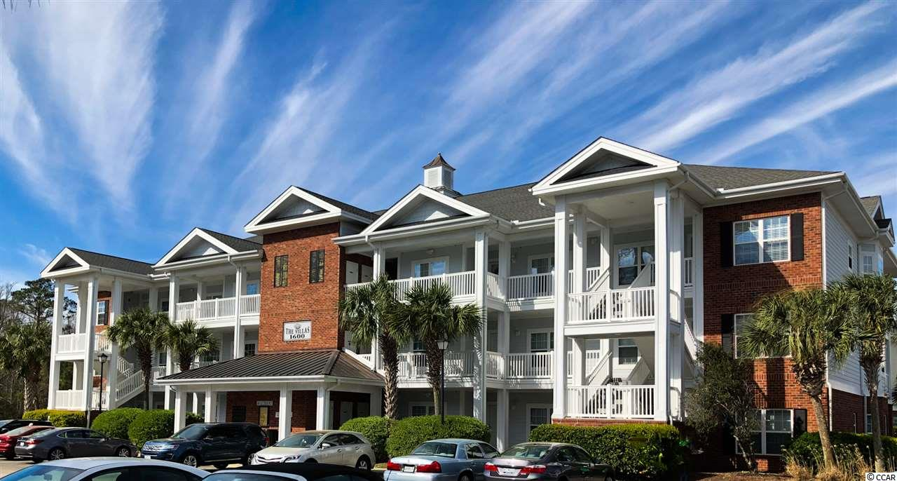 Condo MLS:1801337 Tupelo Bay - Garden City  1001 Ray Costin Way Murrells Inlet SC