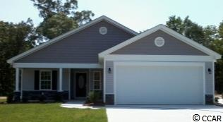 Surfside Realty Company - MLS Number: 1801349