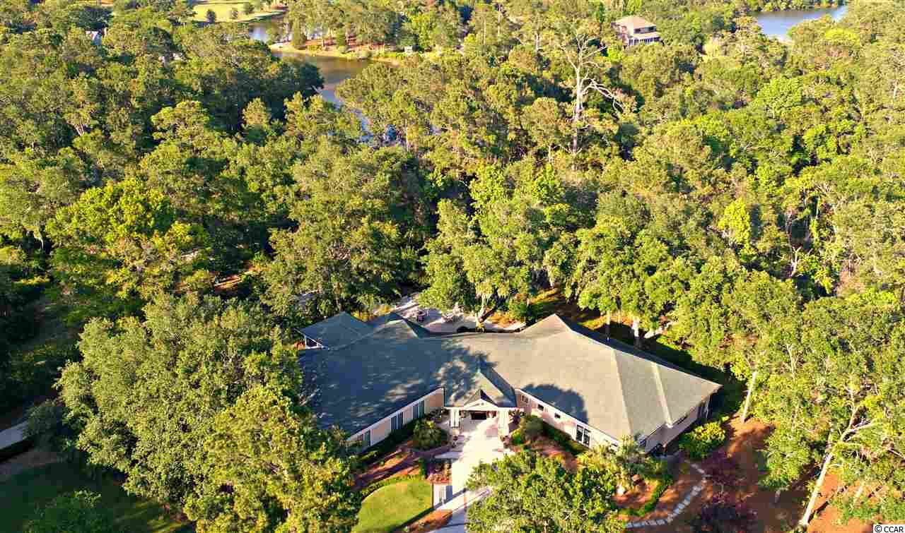 Surfside Realty Company - MLS Number: 1801375