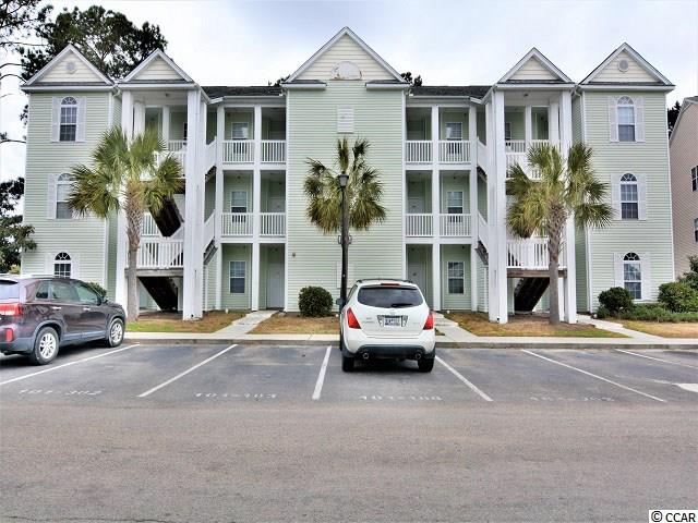 Condo MLS:1801408 Fountain Point  101 Fountain Point Myrtle Beach SC