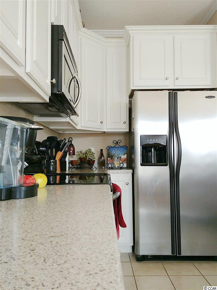 Additional photo for property listing at 500 Rainbow Drive 500 Rainbow Drive Garden City Beach, South Carolina 29576 United States