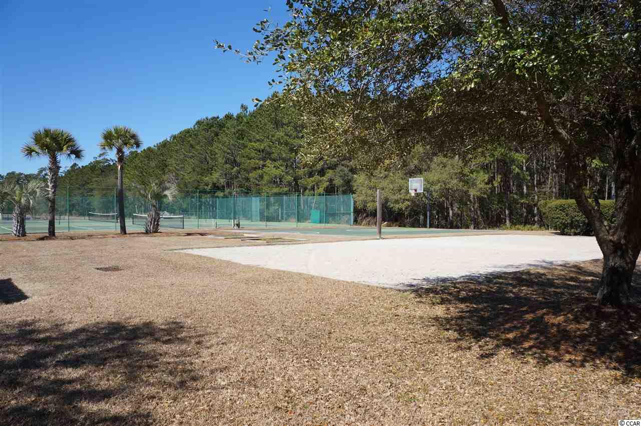 Additional photo for property listing at 3570 Vanderbilt Blvd 3570 Vanderbilt Blvd Pawleys Island, South Carolina 29585 United States