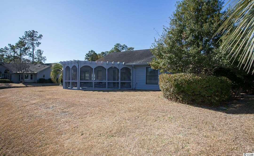 Surfside Realty Company - MLS Number: 1801481