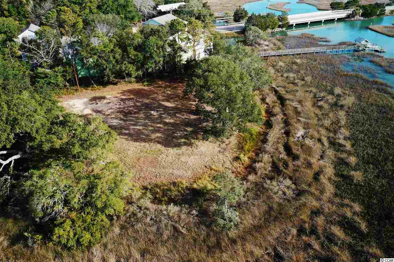 Additional photo for property listing at Lot 2 102 Litchfield Drive Lot 2 102 Litchfield Drive Pawleys Island, South Carolina 29585 United States