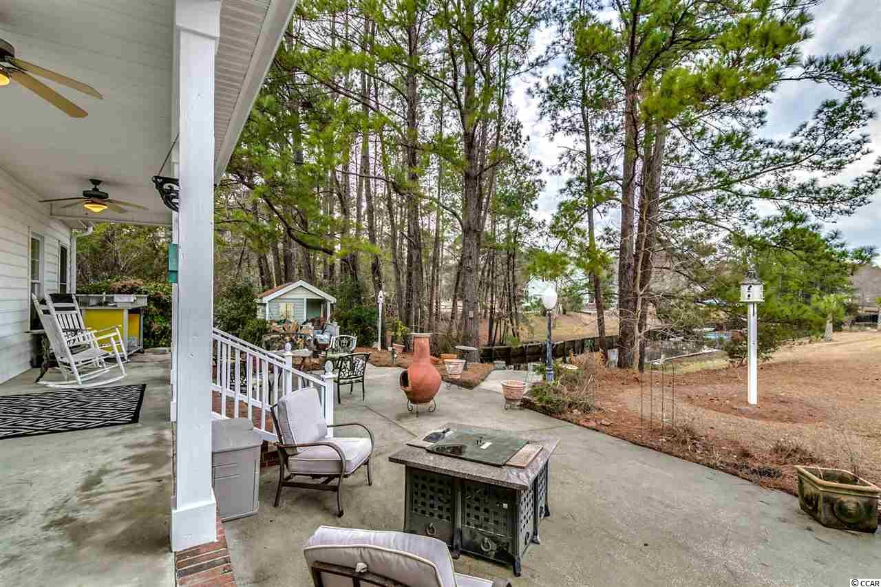Surfside Realty Company - MLS Number: 1801501
