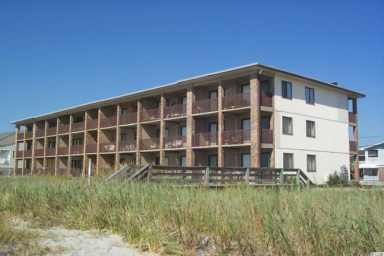 Condo MLS:1801518 Kings View Villas  4406 N Ocean Blvd. North Myrtle Beach SC