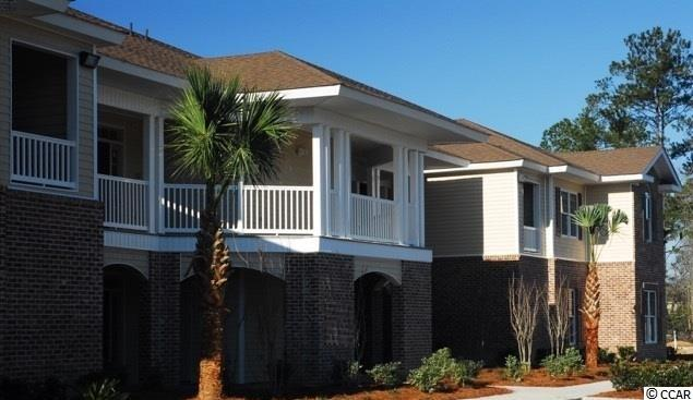 Condo / Townhome / Villa for Sale at 700 Pickering Drive 700 Pickering Drive Murrells Inlet, South Carolina 29576 United States