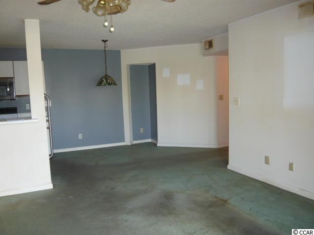 Surfside Realty Company - MLS Number: 1801540