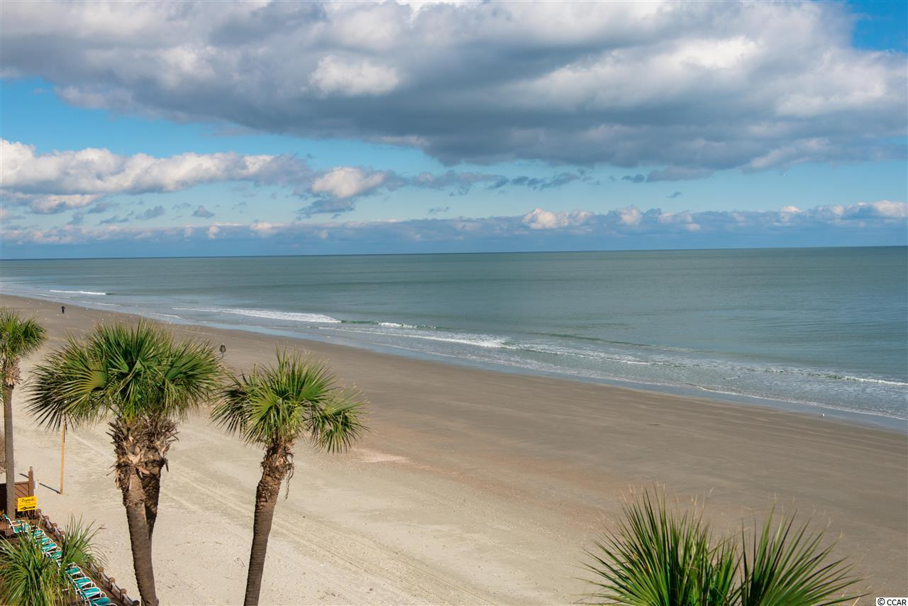 Surfside Realty Company - MLS Number: 1801549