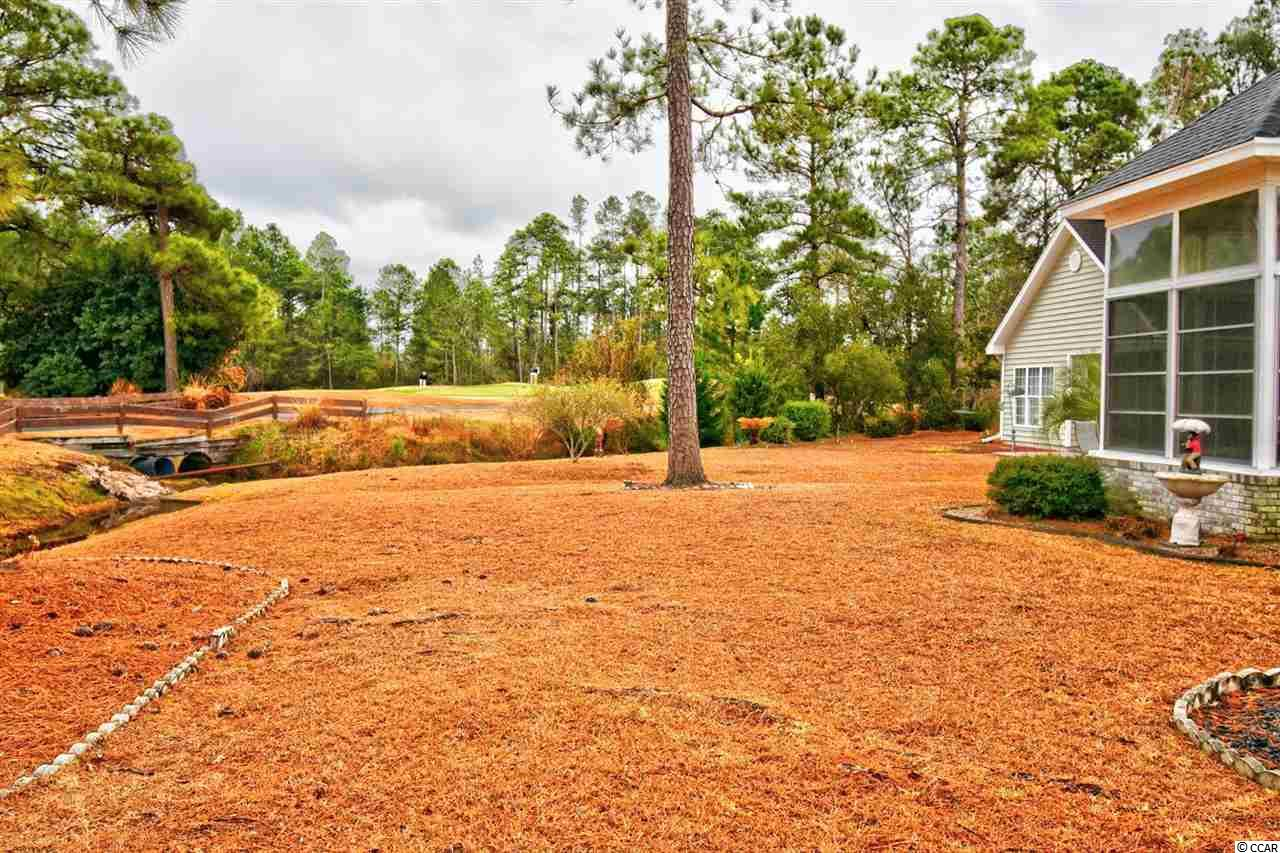 Surfside Realty Company - MLS Number: 1801554