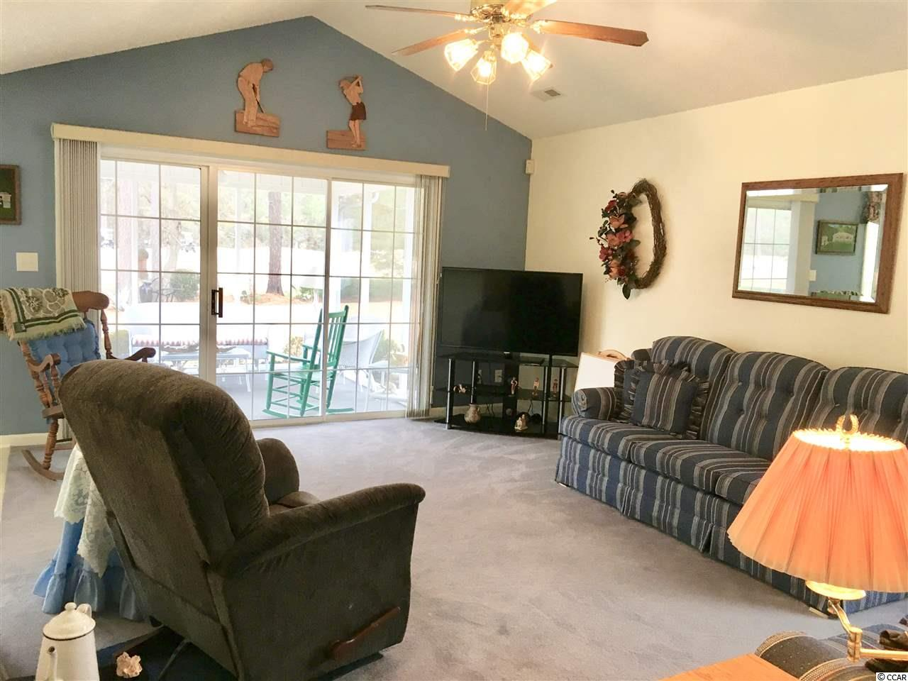 Surfside Realty Company - MLS Number: 1801555