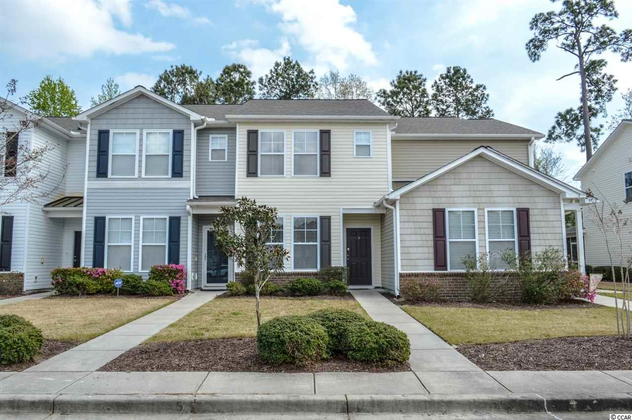 Condo MLS:1801584 WELLINGTON - SOCASTEE  174 Olde Towne Way Myrtle Beach SC