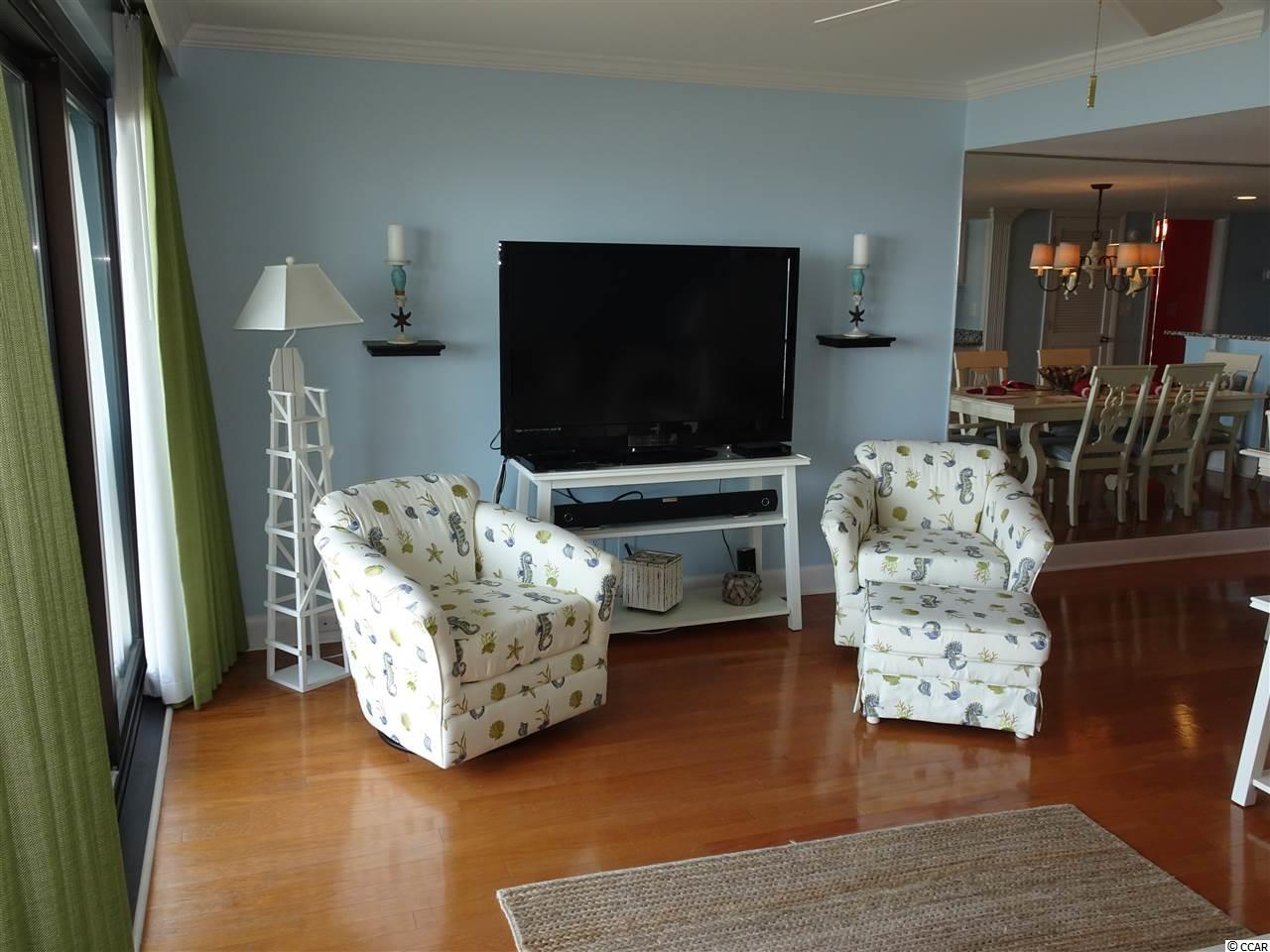 Additional photo for property listing at A1L Sandpiper A A1L Sandpiper A Pawleys Island, South Carolina 29585 United States