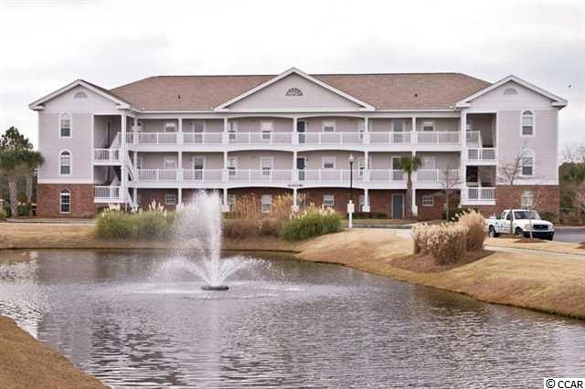 Condo MLS:1801609 Cypress Bend at Barefoot  5750 Oyster Catcher Drive North Myrtle Beach SC