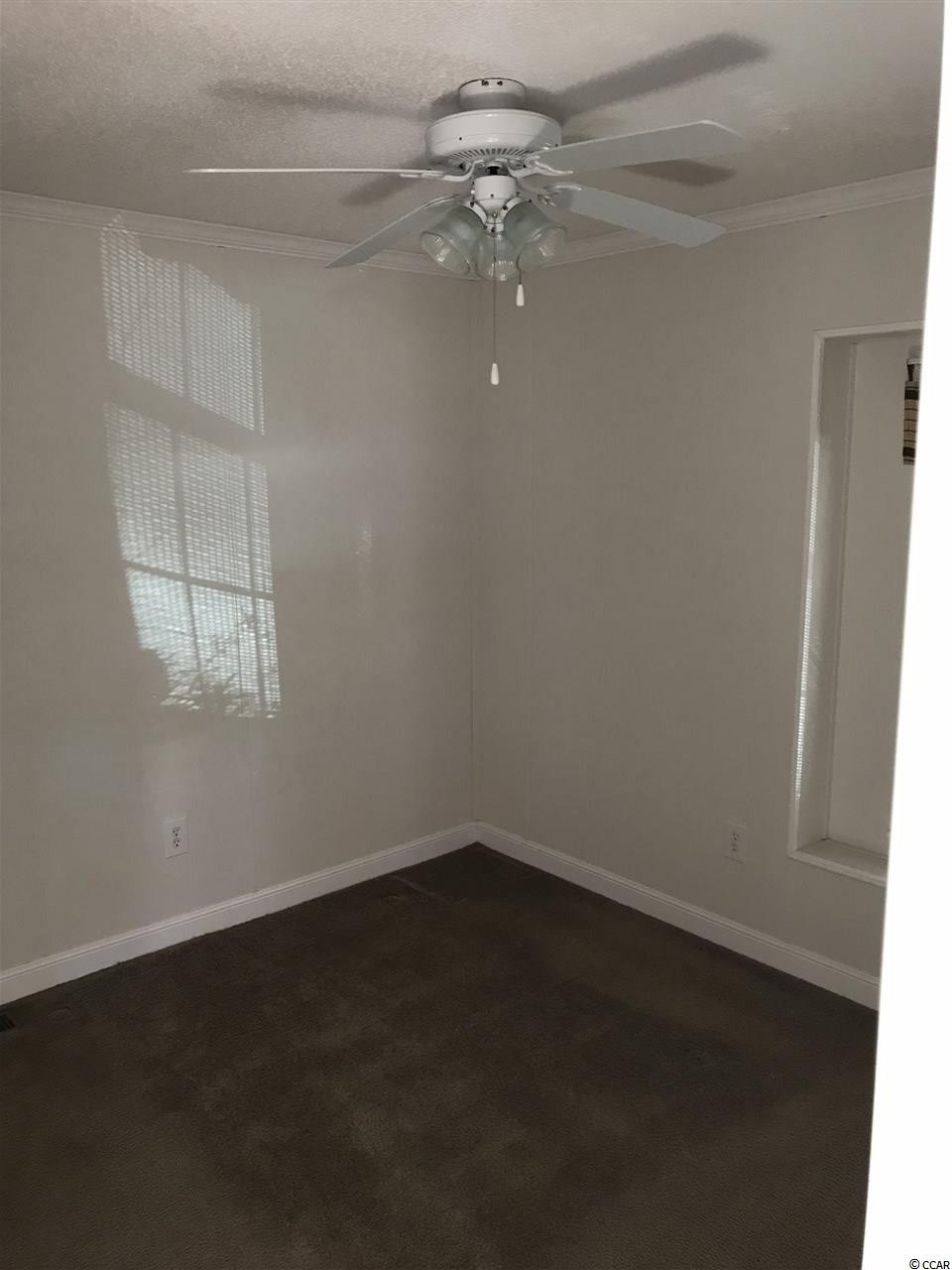 Check out this 2 bedroom house at  Waterford Oaks