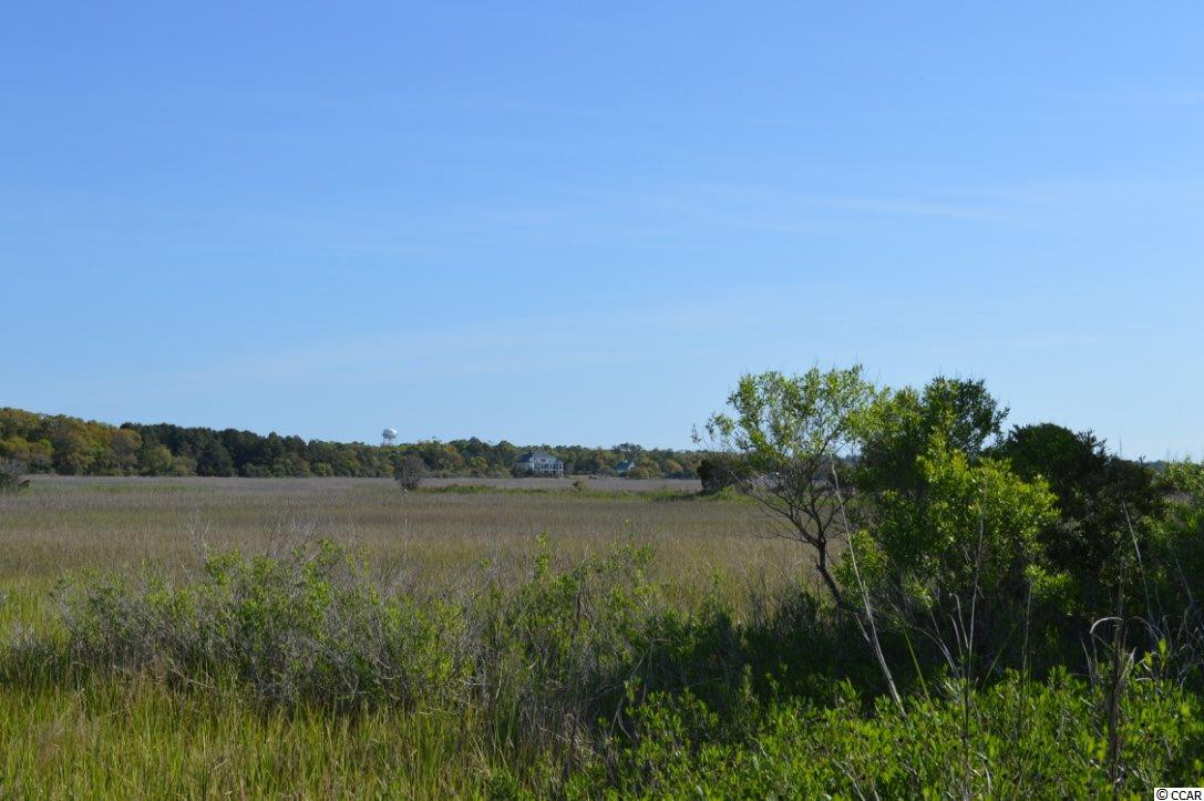 Land for Sale at 412 N 29th 412 N 29th North Myrtle Beach, South Carolina 29582 United States