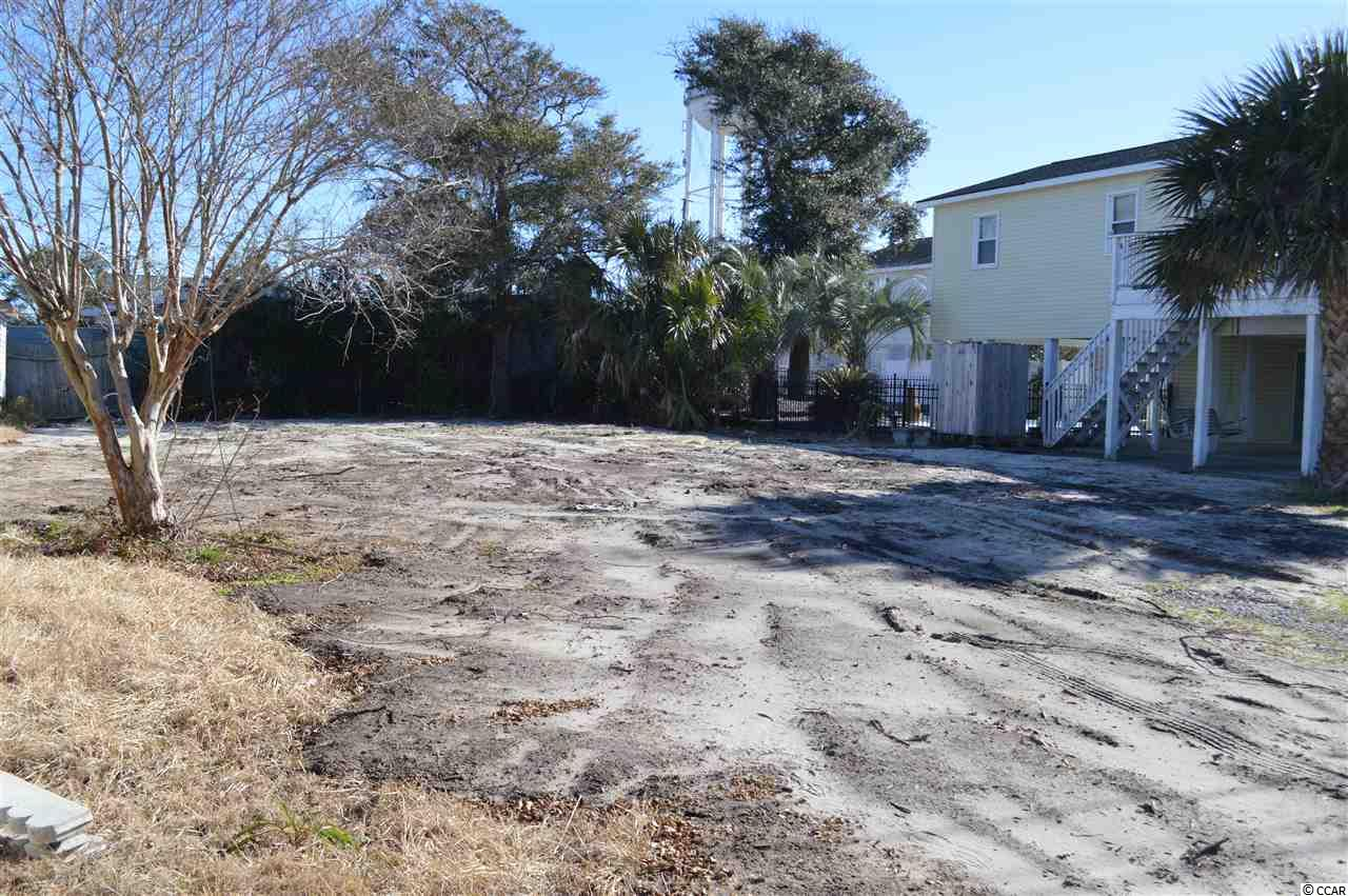 Additional photo for property listing at 412 N 29th 412 N 29th North Myrtle Beach, South Carolina 29582 United States