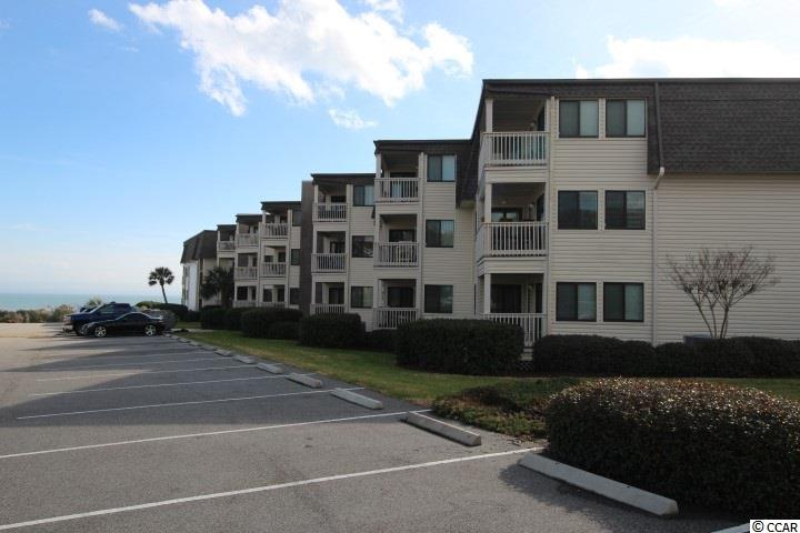 1801642 Ocean Forest Villas OCEAN FOREST VILLAS condo for sale – Myrtle Beach Real Estate