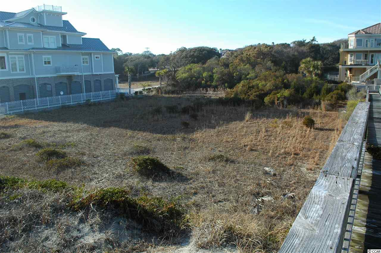 Surfside Realty Company - MLS Number: 1801644