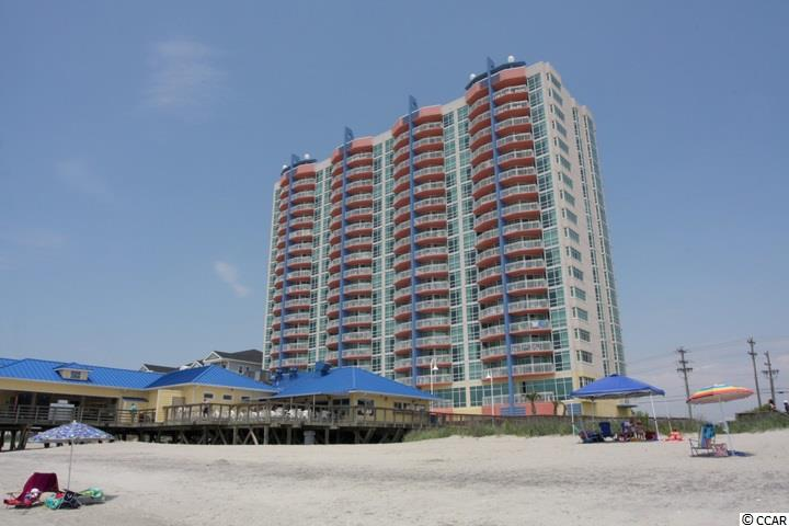 Condo MLS:1801647 Prince Resort - Phase I - Cherry  3500 N Ocean Boulevard North Myrtle Beach SC