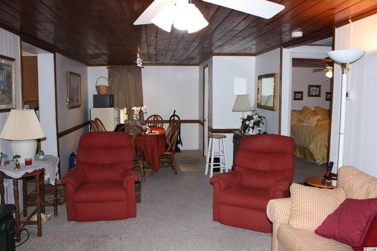 Additional photo for property listing at 113 Woodland Drive 113 Woodland Drive Murrells Inlet, South Carolina 29576 United States