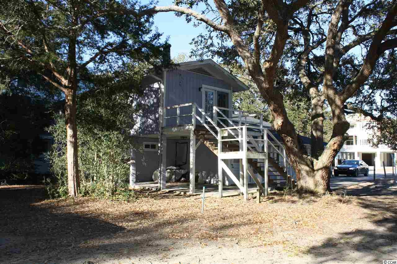 Additional photo for property listing at 113 Woodland Drive 113 Woodland Drive Murrells Inlet, 南卡罗来纳州 29576 美国