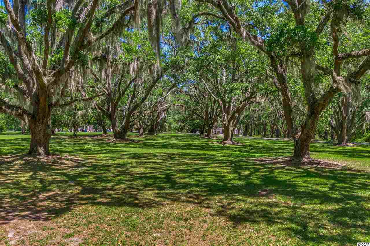 Real estate for sale at  Litchfield Plantation - Pawleys Island, SC