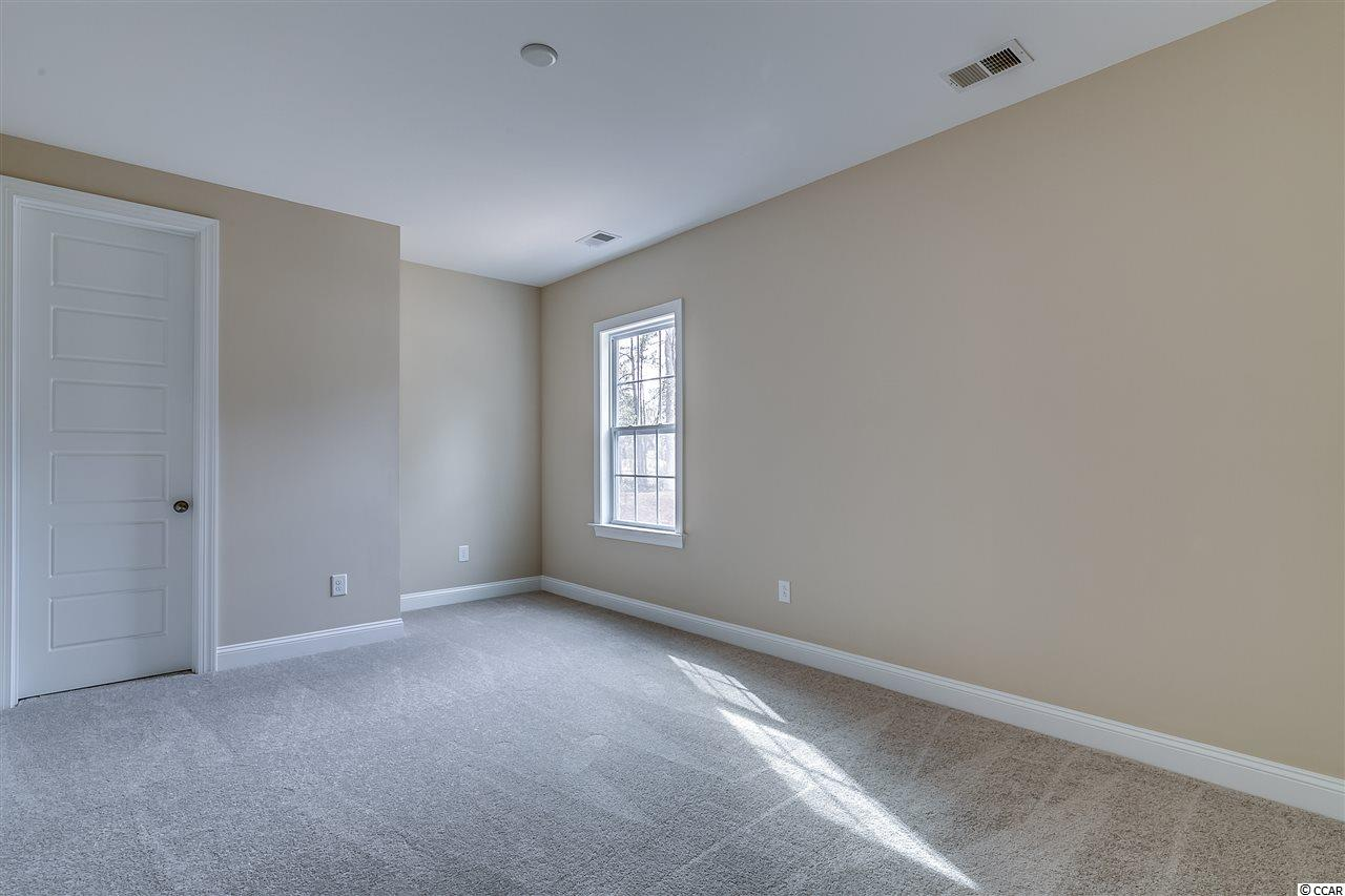 4 bedroom house at 256 Tuckers Road