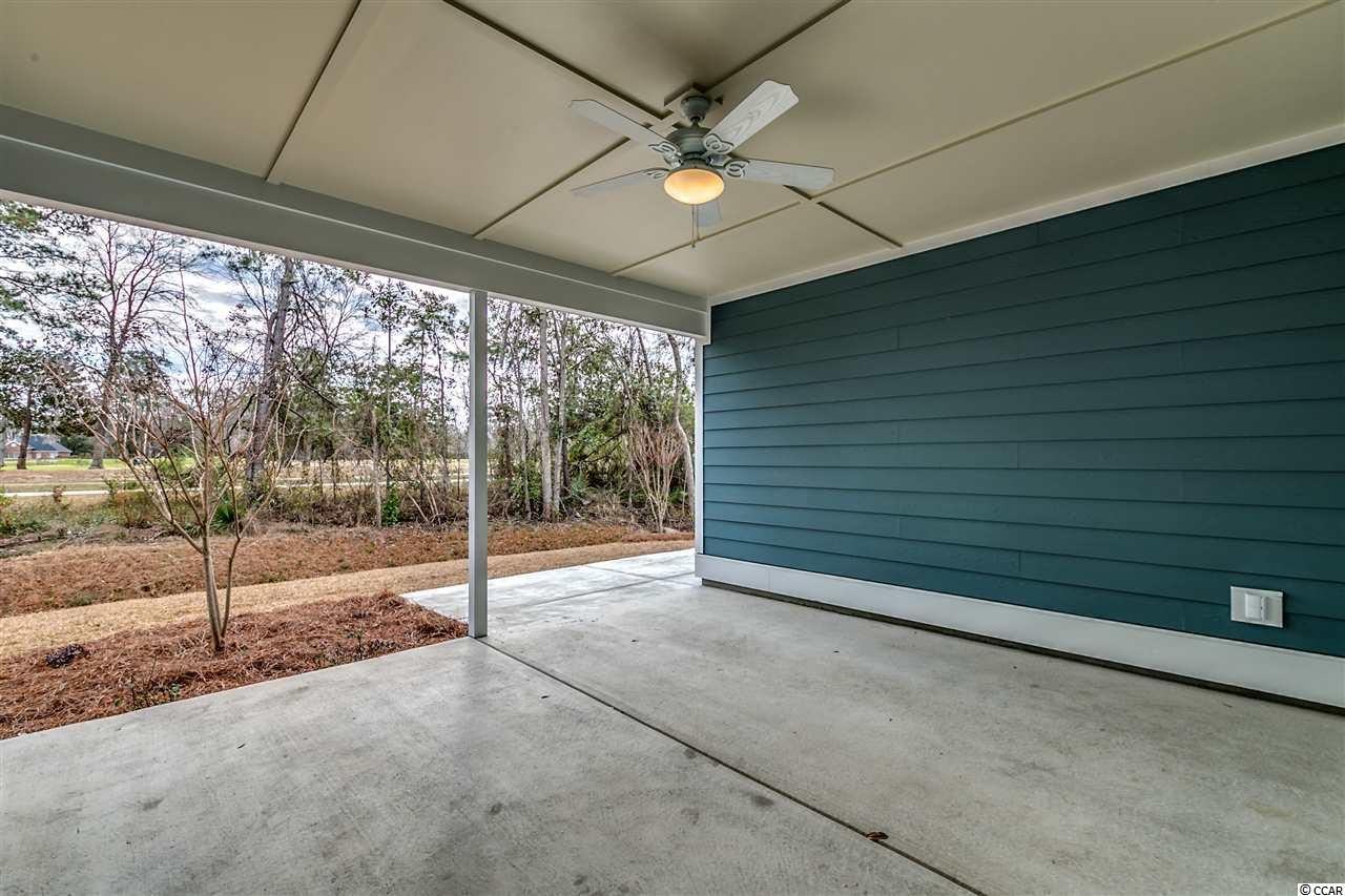 Have you seen this  Litchfield Plantation property for sale in Pawleys Island