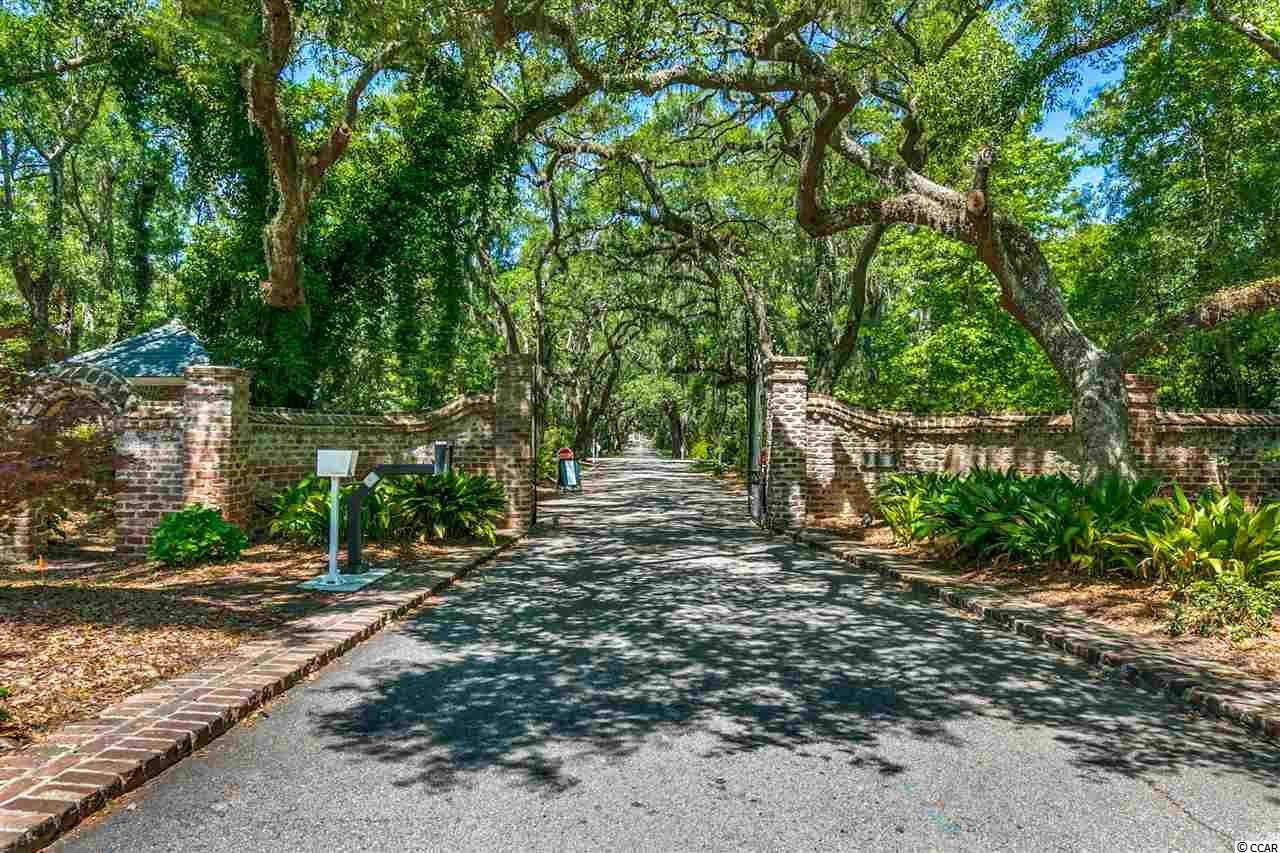 Additional photo for property listing at 222 Tuckers Road 222 Tuckers Road Pawleys Island, South Carolina 29585 United States
