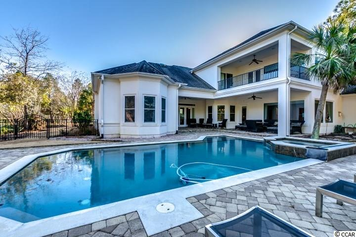 Surfside Realty Company - MLS Number: 1801713