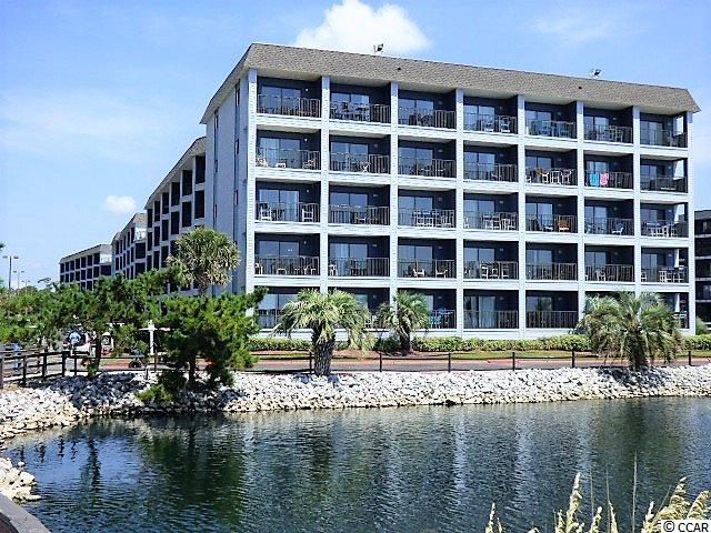 Condo MLS:1801714 MB RESORT II  5905 S Kings Highway Myrtle Beach SC