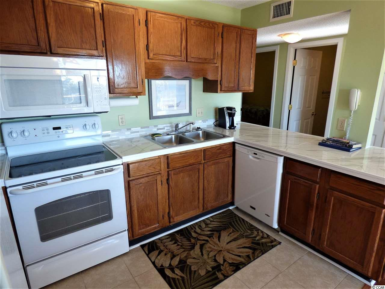 Additional photo for property listing at 5905 S Kings Highway 5905 S Kings Highway Myrtle Beach, South Carolina 29575 United States