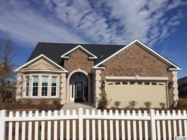 Detached MLS:1801719   1479 Coventry Road Surfside Beach SC