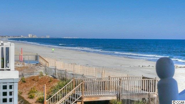 Surfside Realty Company - MLS Number: 1801796