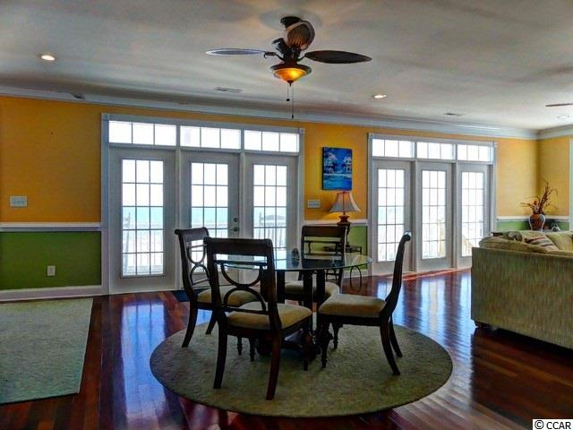 Additional photo for property listing at 1875 S Waccamaw Drive 1875 S Waccamaw Drive Garden City Beach, South Carolina 29576 United States
