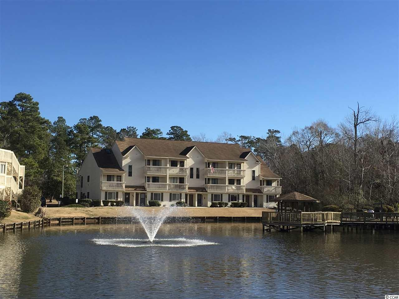 Condo MLS:1801817 Island Green  510 Fairwood Lakes Drive Myrtle Beach SC