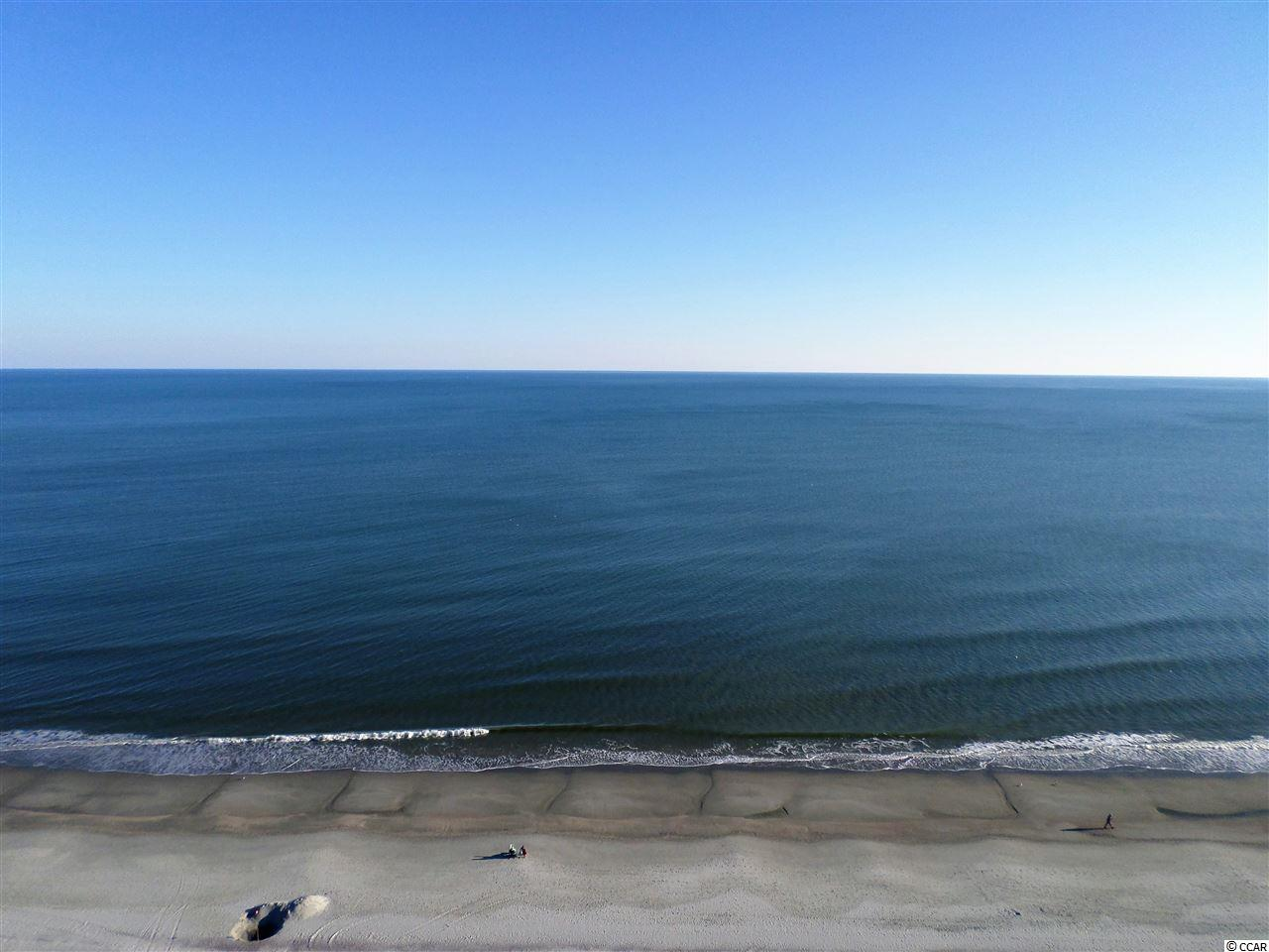 Additional photo for property listing at 2701 S Ocean Blvd 2701 S Ocean Blvd North Myrtle Beach, South Carolina 29582 United States