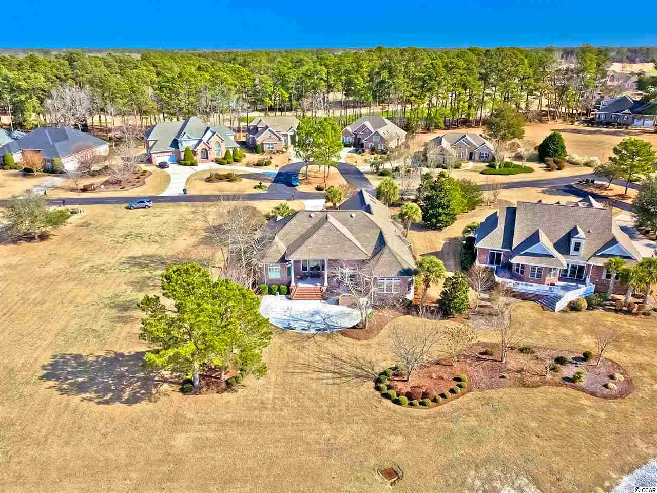 Surfside Realty Company - MLS Number: 1801826