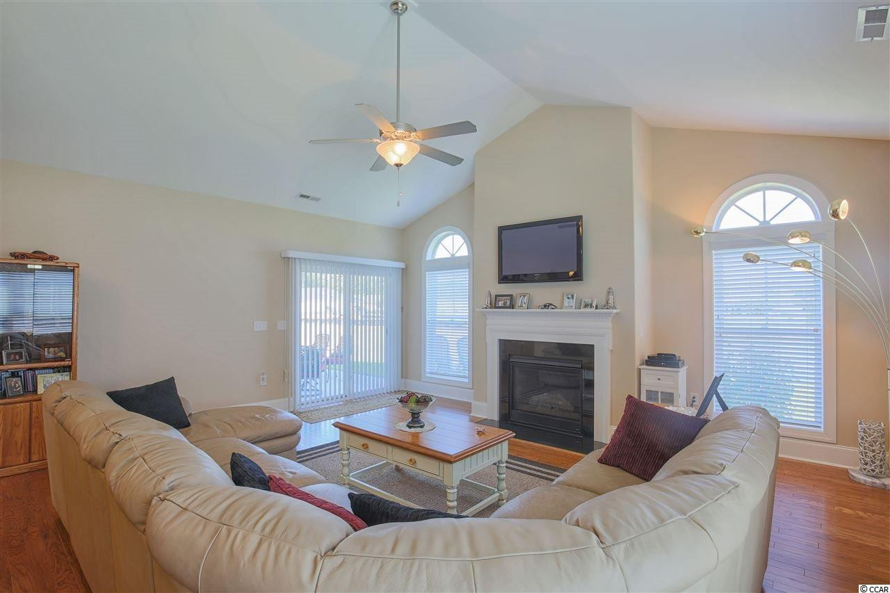 Surfside Realty Company - MLS Number: 1801836
