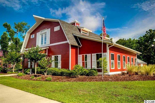 View this 2 bedroom house for sale at  Carolina Forest-The Farm-Brookbe in Myrtle Beach, SC
