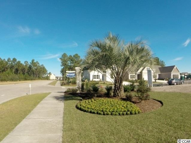 2 bedroom  Carolina Forest-The Farm-Brookbe house for sale