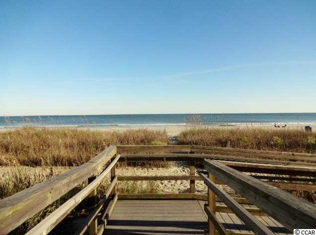 Real estate for sale at  Carolina Forest-The Farm-Brookbe - Myrtle Beach, SC