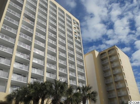Condo MLS:1801880 Sea Mist Resort  1207 S OCEAN BLVD Myrtle Beach SC