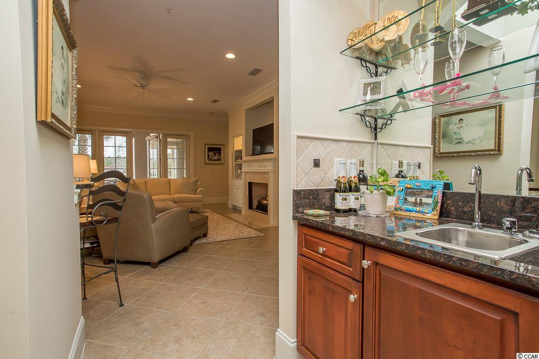 Additional photo for property listing at 8575 San Marcello Drive 8575 San Marcello Drive Myrtle Beach, South Carolina 29579 United States