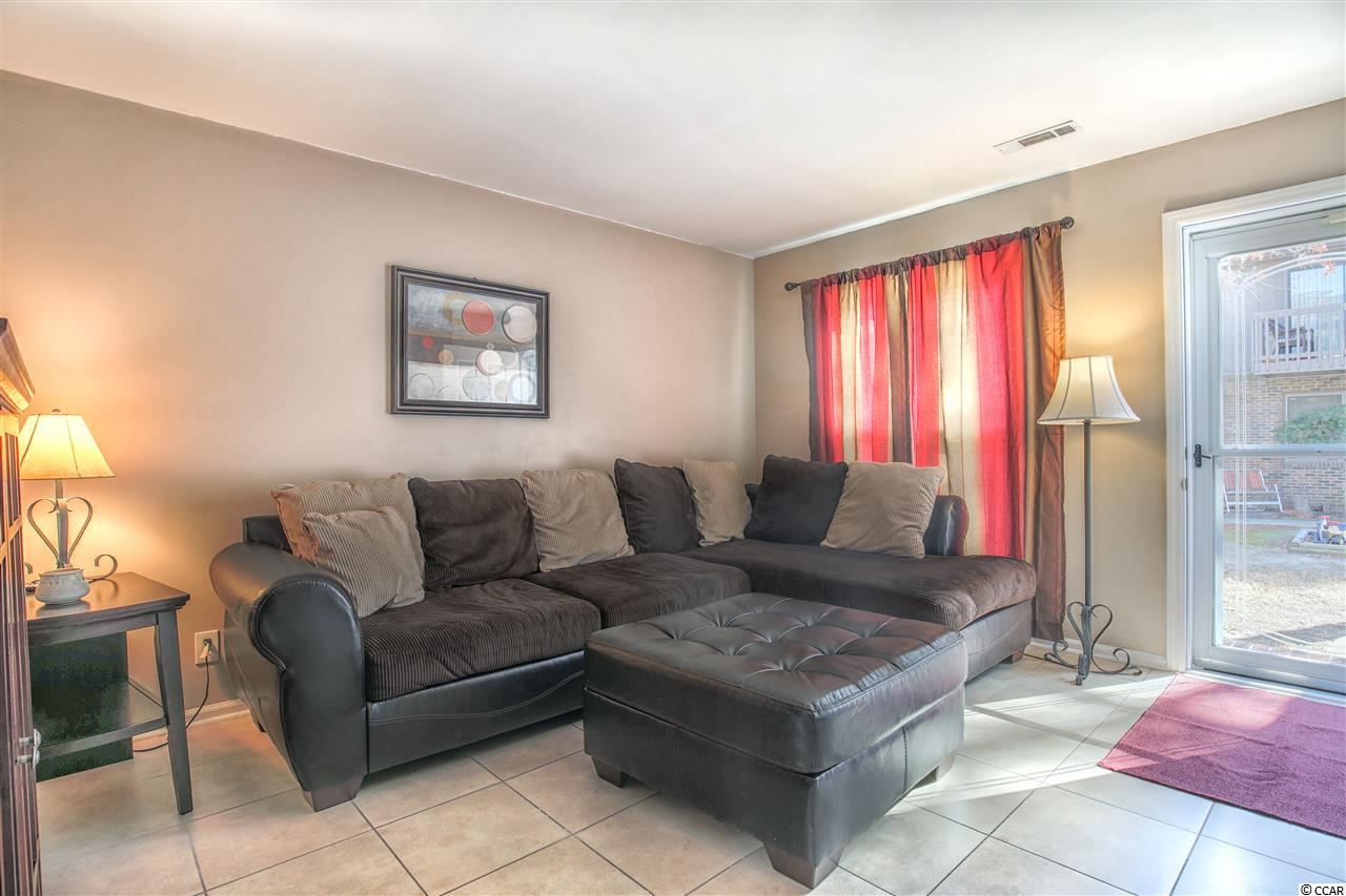 View this 2 bedroom condo for sale at  74th Ave N in Myrtle Beach, SC