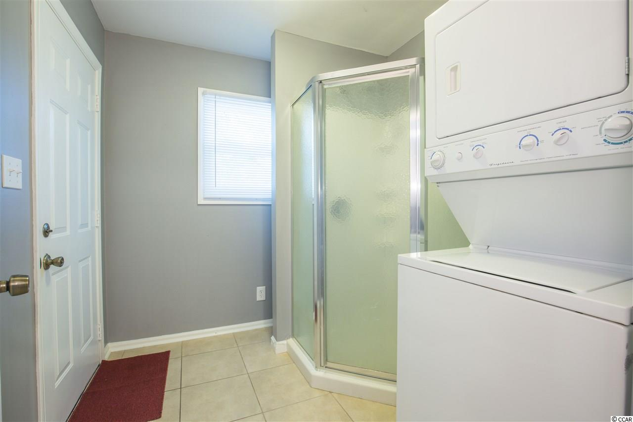 condo for sale at  74th Ave N for $157,711