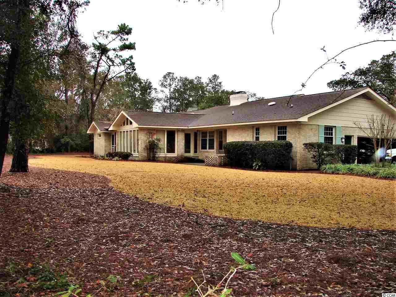 Surfside Realty Company - MLS Number: 1801935