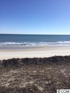 Surfside Realty Company - MLS Number: 1801937