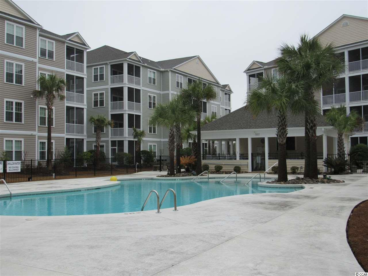 Another property at   Village at Queens Harbour offered by Myrtle Beach real estate agent